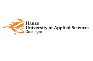 Hanze University