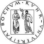 Bochum University