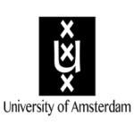Университет Амстердама