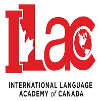 ILAC Camp