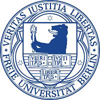 freie universitat