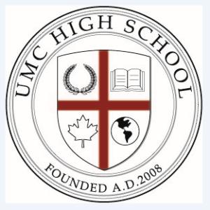 UMC Highschool