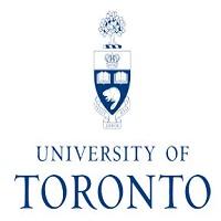 University of Torronto